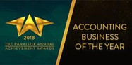 11 Accounting Business of the Year_thumb