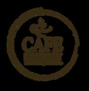Cafe Diversity
