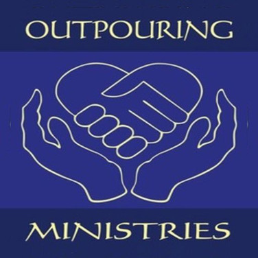 Outpouring Ministries