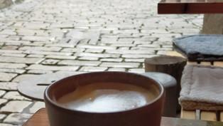 Augusto Coffee Shop - Rovinj