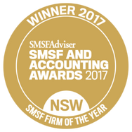 SMSF_Awards_2017_Firm _Year.png