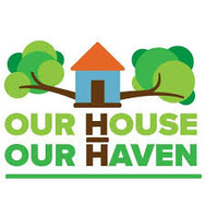 Our House Our Haven.jpeg