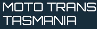 Moto Trans Tasmania