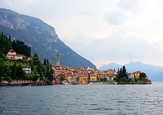 My Mini-Guide: Varenna