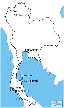thailande03_edited.png