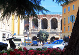 My Mini-Guide: Verona