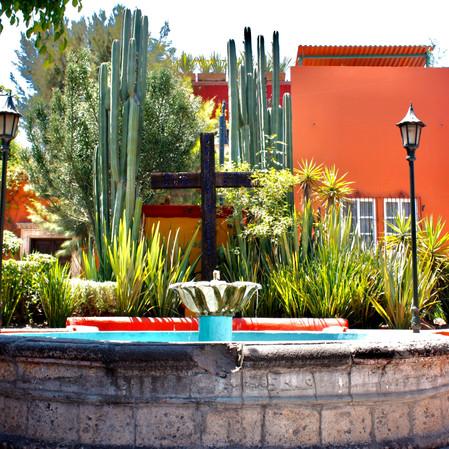 San Miguel Delights in 4 Days