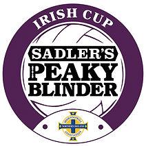 Peaky Blinders Irish Cup.jpg