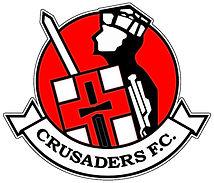 CRUSADERS FC-IRN LOGO.JPG