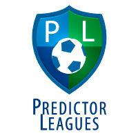 Predictor.jpg
