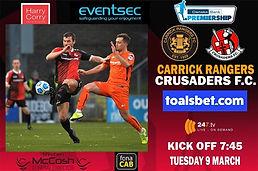 Carrick v Crusaders 09.03.21.jpg