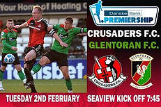 Crusaders v Glentoran 02.02.21.jpg