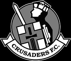 Crusaders Grey.jpg