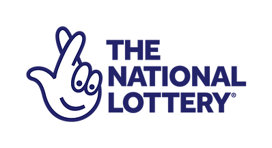 NATIONAL LOTTERY LOGO (002).png