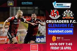 Crusaders v Glenavon 16.04.21.jpg
