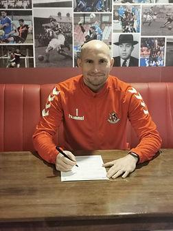 Sean O'Neill Signs.jpg