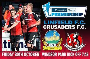 Linfield v Crusaders.jpg