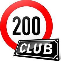 200-club.jpg