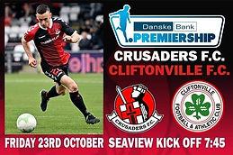Crusaders v Cliftonville.jpg