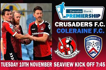 Crusaders v Coleraine.jpg