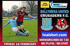 Ballymena vCrusaders 19.02.21.jpg