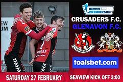 Crusaders v Glenavon.jpg