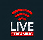 Live (2).jpg