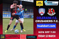 Coleraine v Crusaders 12.03.21.jpg