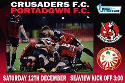 Crusaders v Portadown.jpg