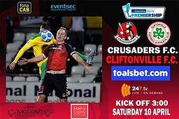 Crusaders v Cliftonville 10.04.21.jpg