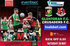 Glentoran v Crusaders 29.05.21.jpg