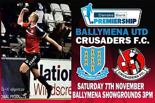 Ballymena v Crusaders.jpg