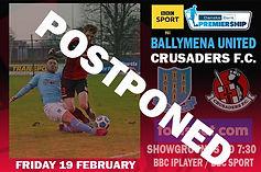 Ballymena vCrusaders 19.02.21 1.jpg