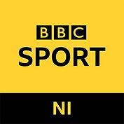 BBC SportNI.jpg