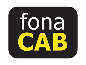fonacab.png