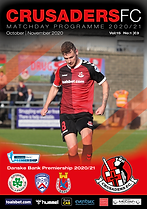 Crusaders v Cliftonville.png