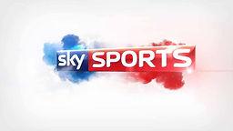 Skysports Logo.jpg
