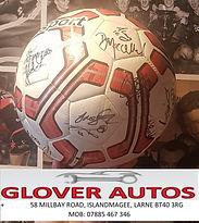 Ball Sponsorship.jpg