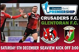 Crusaders v Glentoran.jpg