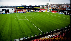 View from Main stand.png