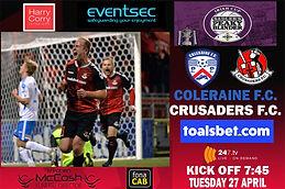 Coleraine v Crusaders IC.jpg