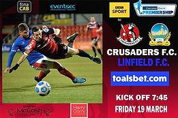 Crusaders v Linfield 19.03.21.jpg