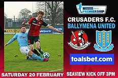 Crusaders v Ballymena.jpg