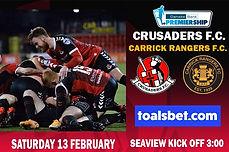 Crusaders v Carrick.jpg