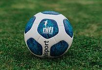 NIFL Ball.jpg
