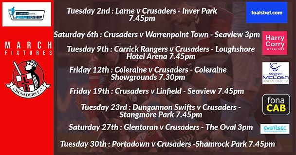 March Fixtures (4).jpg