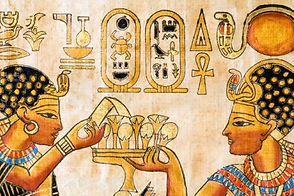 history of essential oils.jpg