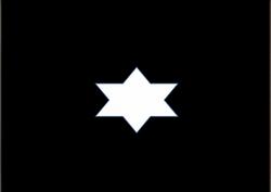 colorblack
