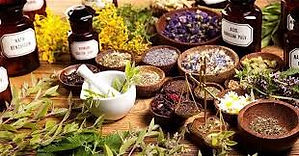 essential oils 4.jpg
