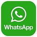 whatsapp +972528365741